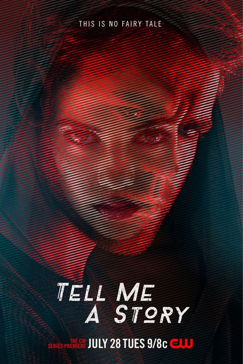 Tell Me a Story : Cartel