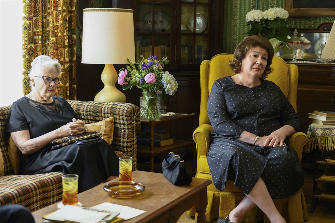 Uncle Frank : Foto Lois Smith, Margo Martindale