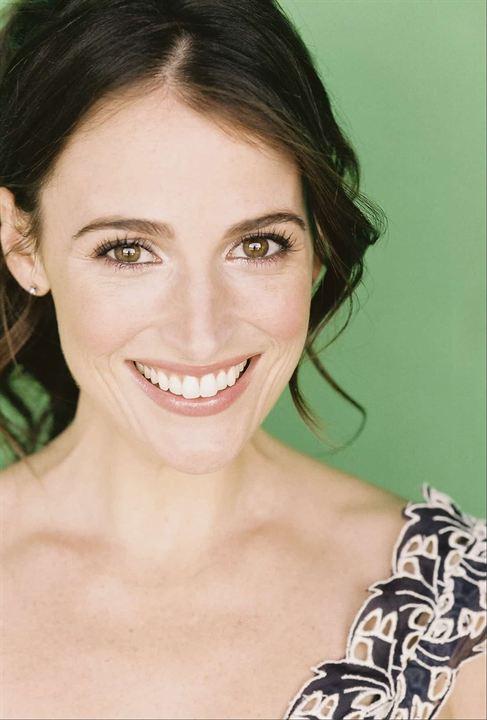Cartel Nicole Hayden