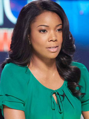 Being Mary Jane : Cartel