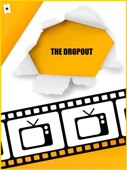 The Dropout : Cartel