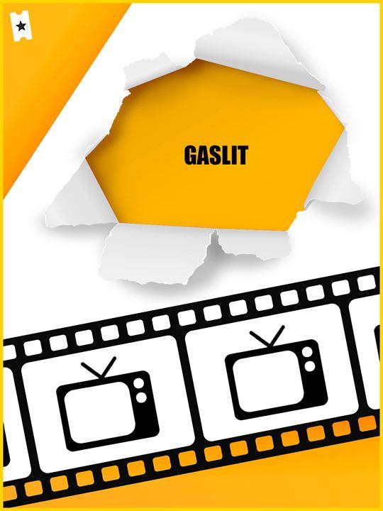 Gaslit : Cartel