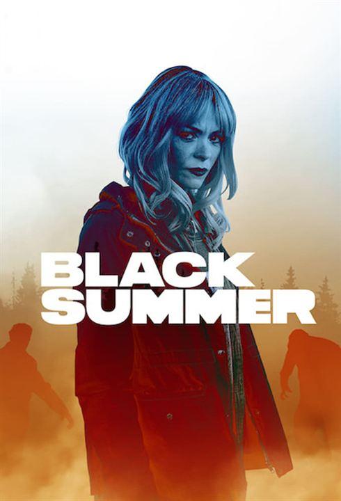 Black Summer : Cartel