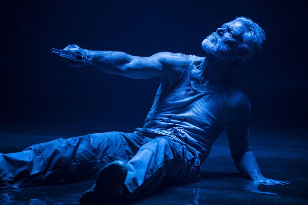 No respires 2: Stephen Lang