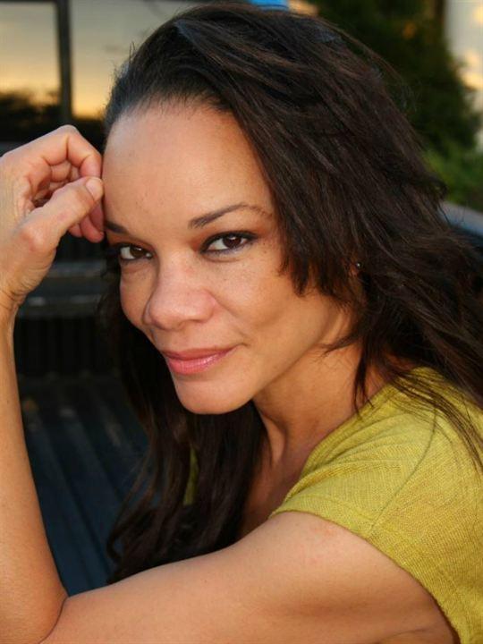 Cartel Vivian Fleming-Alvarez
