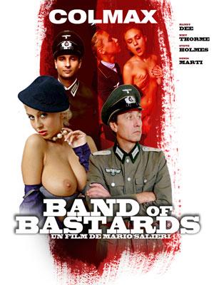 Band of Bastards