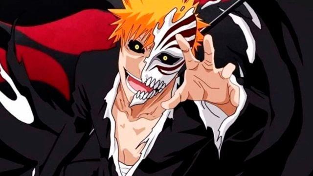 Bleach' tendrá un nuevo anime ocho años después de su final - Noticias de  series - SensaCine.com